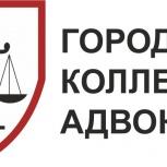Юридическое сопровождение бизнеса, Оренбург
