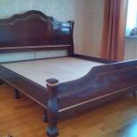 Кровати на заказ, Оренбург