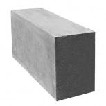 Продам стеноблок стеновой армированный, Оренбург