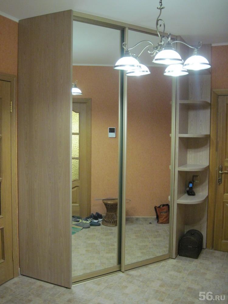 шкафы купе и стенки горки на заказ фото цена 2000000 руб