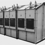 Куплю КРУ, ячейки, вакуумные выключатели, высоковольтное оборудование, Оренбург