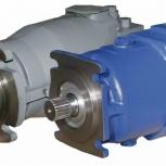 Гидромотор МП-112, МП-90, МП-71, МП-33 В Оренбурге 8 910 567 38 36, Оренбург
