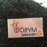 Силкарбон  K 835special меш.25 кг. Активированный кокосовый уголь., Оренбург