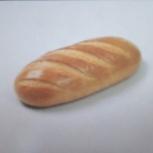 Хлебобулочные изделия, Оренбург