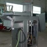Б/у мясоперерабатывающее оборудование, Оренбург