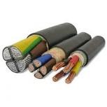Куплю кабель связи, силовой, провод алюминиевый, Оренбург