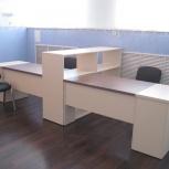 Мебель для офиса, Оренбург