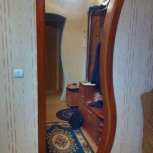Арки деревянные, Оренбург